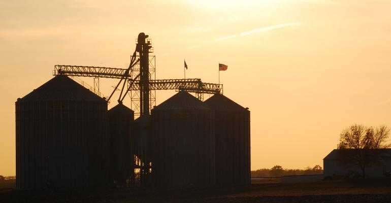 American farmers and sustainability: You don't want to hear this