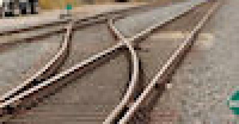 Rail Companies Will Provide Status Updates on Fertilizer Shipments