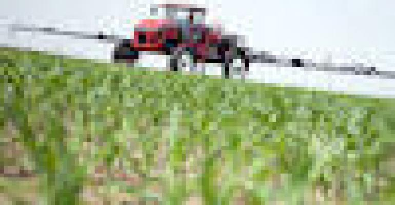 Would You Consider the Lease Option for New Farm Equipment?