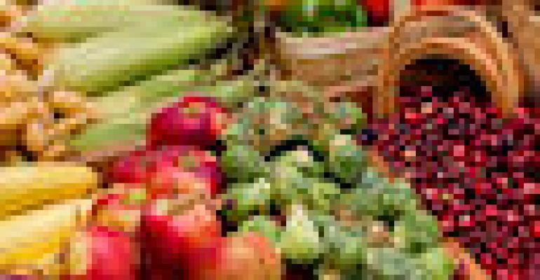 Farmers Markets Contest Reveals Top 20 Leading Markets