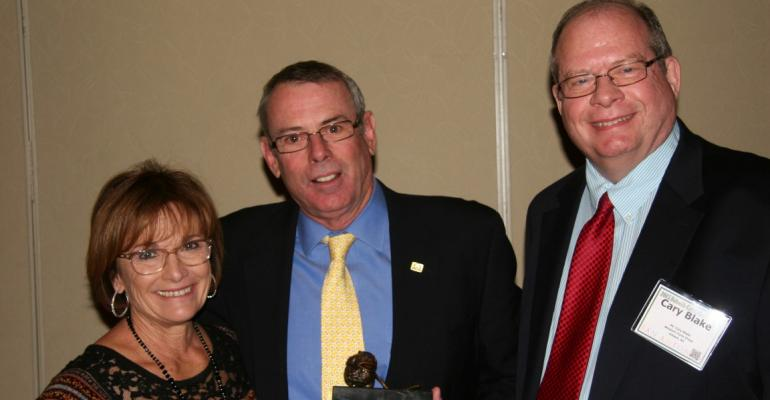 High Cotton Award winners tout family, efficiency, conservation