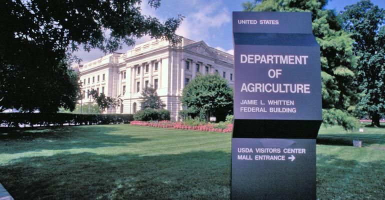 Crop insurance and SNAP cuts, 'actively engaged' definition