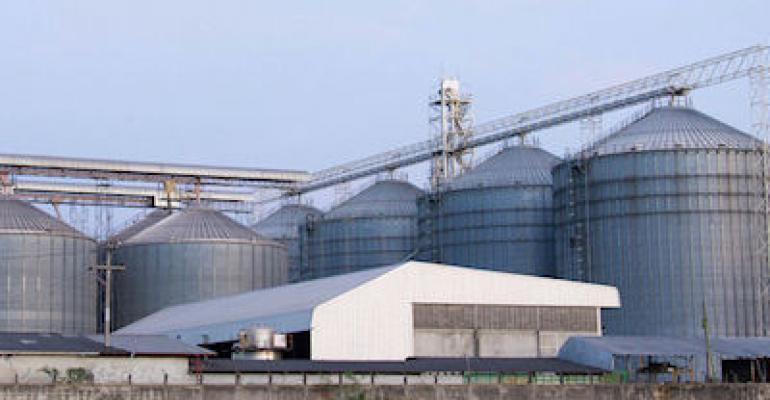 Syngenta: No damages have been awarded in Agrisure Viptera cases