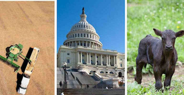7 ag stories you might have missed this week