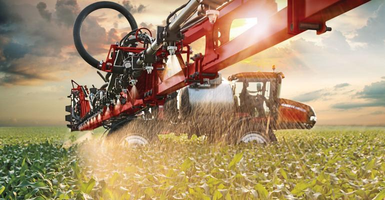 Crop protection and seed customers are eyeing the merger between Dow and DuPont with an eye toward future impact on prices and availability of new technology