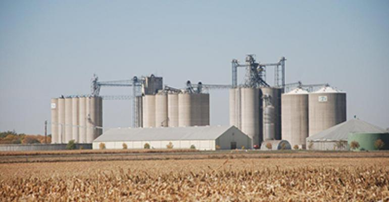 Merger of two major Iowa co-ops is approved