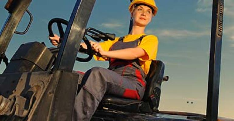 Plan now to earn your tractor driving certification