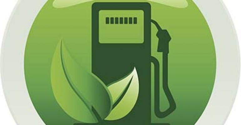 Study: Biodiesel supports 48,000 jobs