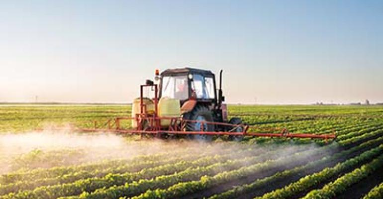 EPA extends comment period for in-crop use of dicamba