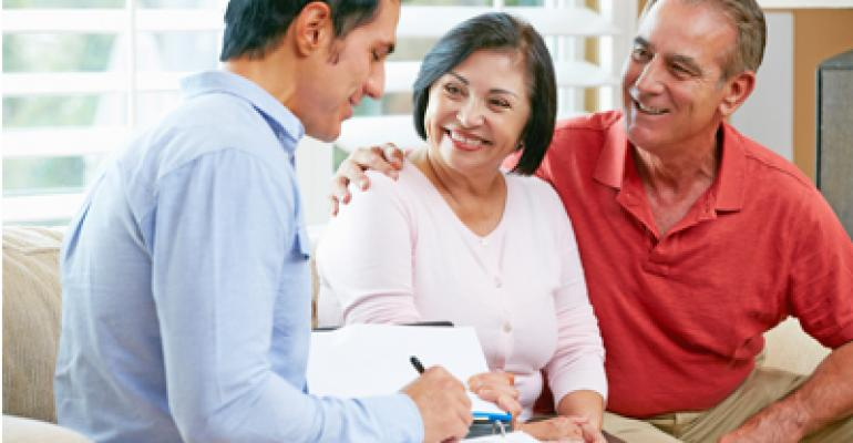 Estate planning: Not 'one and done'