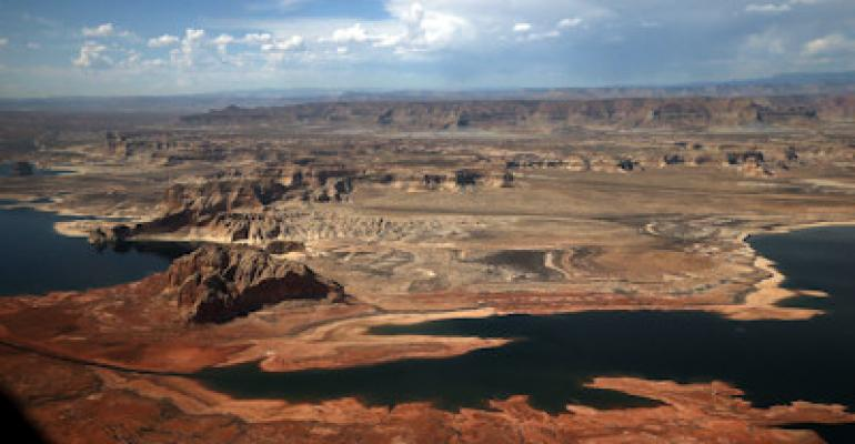 Colorado River could get boost with cooperation