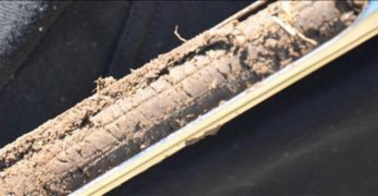 6 steps to getting more reliable soil test results