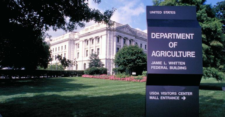 usda-whitten-building-sign.jpg