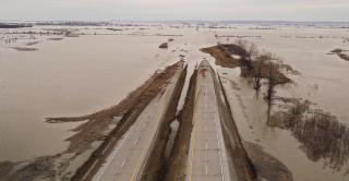 Midwest-Flooding-Iowa-2019-scott-olson-SIZED-GettyImages-1137863857.jpg