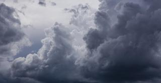 storm-clouds-Westend61-GettyImages-SIZED-1023139716.jpg