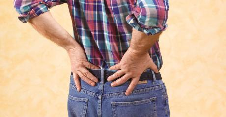 back-pain-getty-images-616098081.jpg