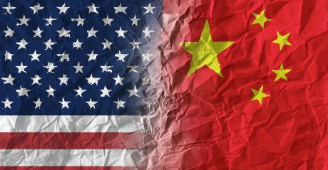 us-china-trade-war-getty-images-istockphoto-971195458.jpg