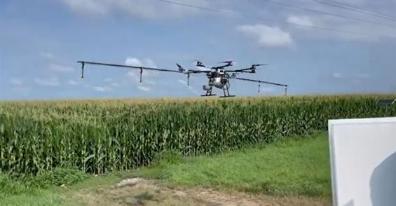 This Week in Agribusiness, July 24, 2021