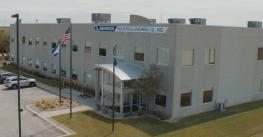 Anderson Industrial Engines Co. Inc., headquartered in Omaha, Neb.