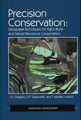 Cover-of-Precision-Conservation-Book.jpg