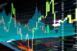 Markets-122316-scyther5-ThinkstockPhotos-2000