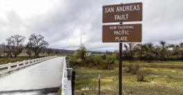 WFP_Todd_Fitchette_San_Andreas_Fault.jpg