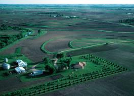 nrcs-conservation-systems