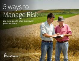risk-management-fp