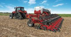 Case IH-Early-Riser-2140-and-Magnum-1540x800