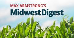 MaxArmstrongsMidwestDigest_FeatureIMG
