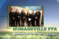 083119-humansville-ffa.png