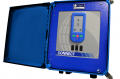 1.22 Reinke Connect in Blue Enclosure (002).png