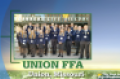 FFA-chapter-tribute-050419.png