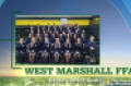 FFA-chapter-tribute-112319.png