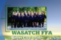 wasatch-FFA.png