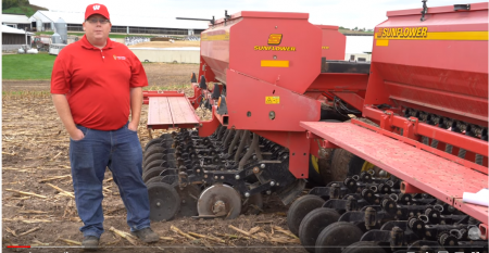 10.04 cover crop videos.png