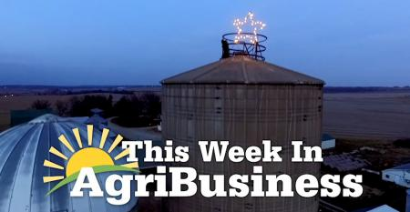 This Week in Agribusiness - Star in Nodaway County