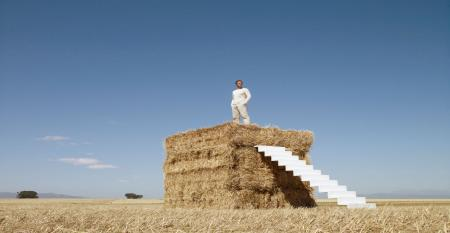 9-08-21 success in agriculture.jpg