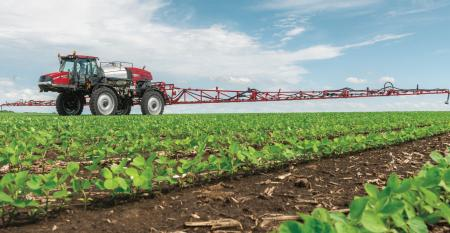 Farmers can still comment on pesticide reregistration