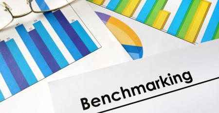 ag business benchmarking