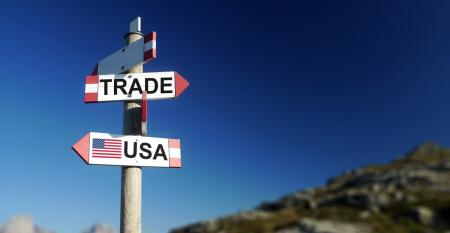 trade signposts - GettyImages932384728.jpg
