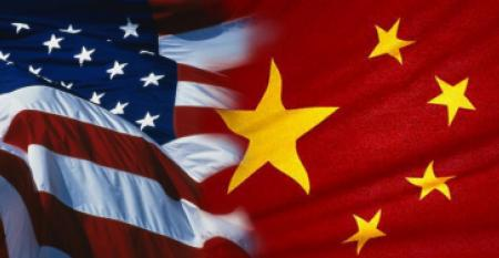 U.S., China working on multiple MOUs
